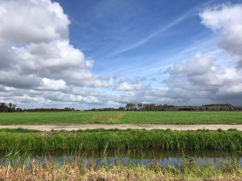 Stiltegoed_Landschap_7187