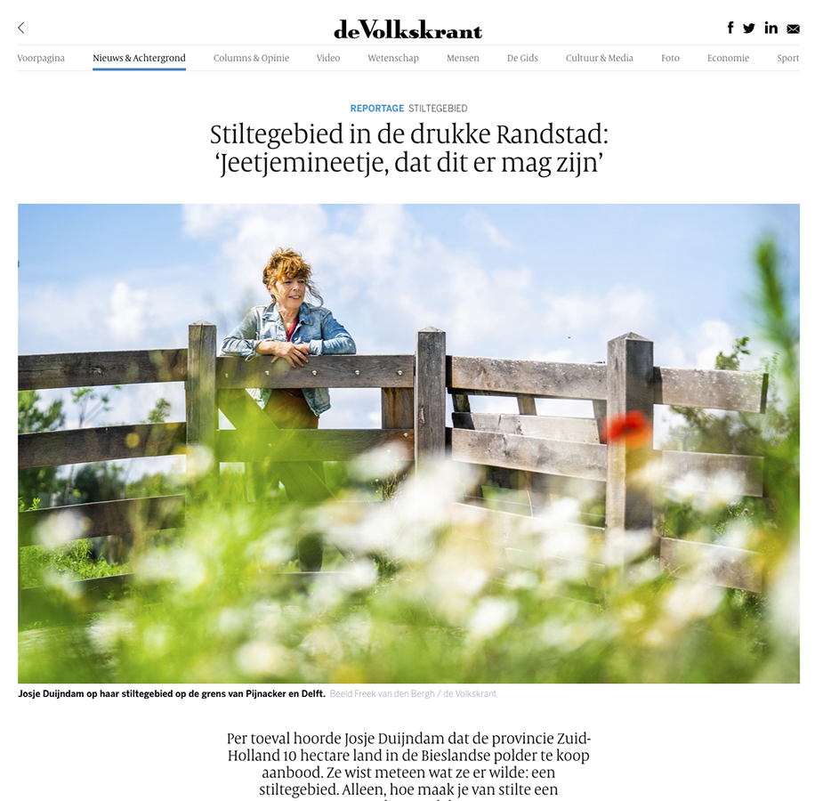 Volkskrant_20190823