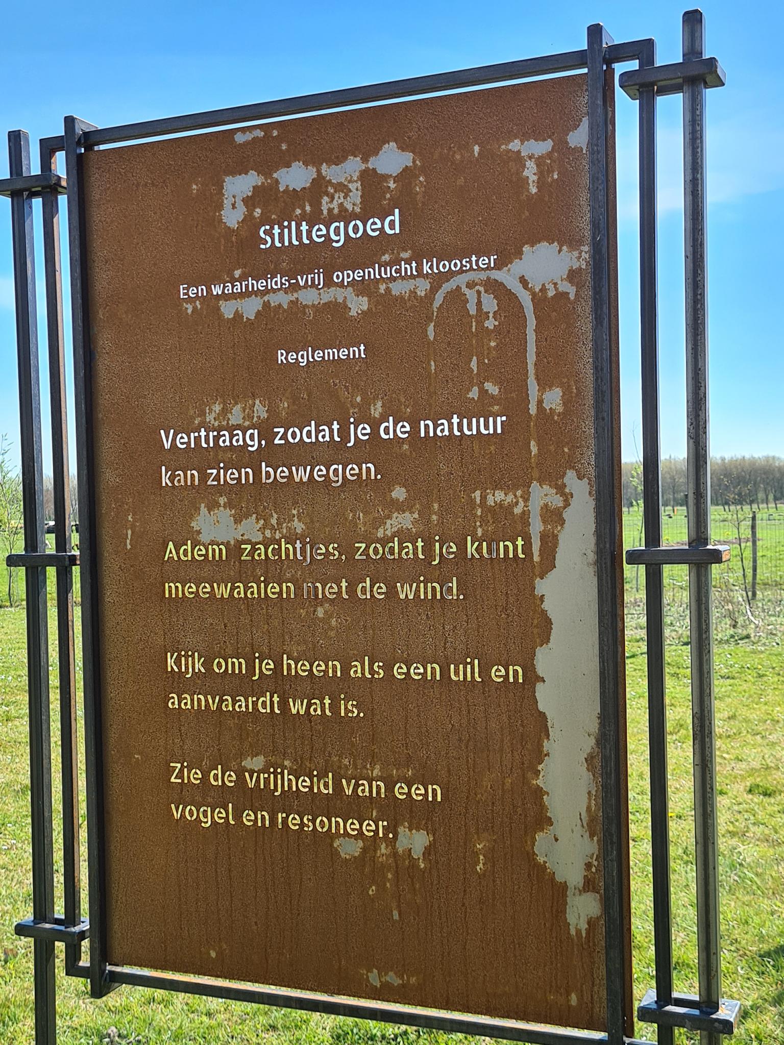 Stiltegoed_Huisregelement
